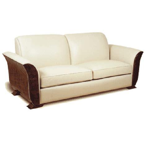 canapé sur mesure mobilier déco meubles sur mesure hifigeny
