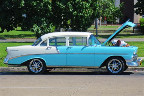 vintage cars when classic cars die they go to cuba not heaven john biggs