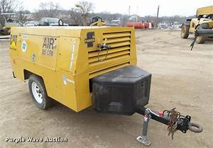 Construction Equipment Auction  Ulysses  Ks