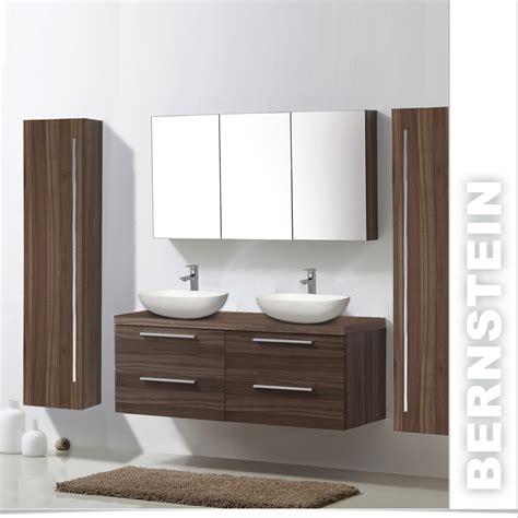Badezimmermöbel Set Gebraucht by Badezimmerm 246 Bel F 252 R Aufsatzwaschbecken Amilton