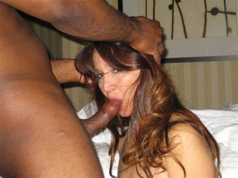 Cousin Fascinating Forcing Bbc Stuffed Her