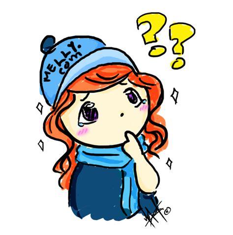 animated student thinking animated thinker www imgkid the image kid has it