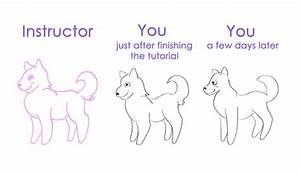 I Want to Draw: Simple Exercises for Complete Beginners
