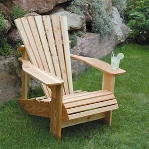 Gartenstühle Holz Dänisches Bettenlager : bauanleitung adirondack chair als gartenstuhl mit bauplan ~ A.2002-acura-tl-radio.info Haus und Dekorationen