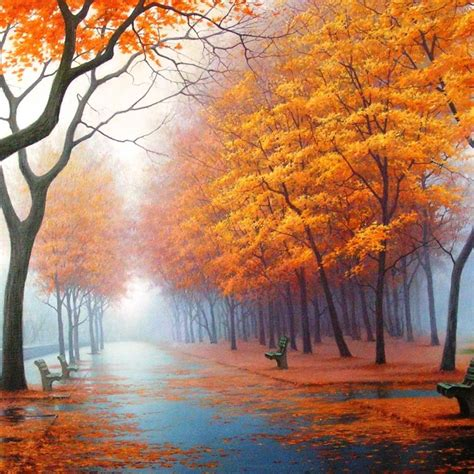 Fall Backgrounds Free by Free Fall Wallpaper For Gallery