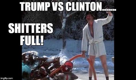 Shitters Full Meme - great choices we have imgflip