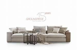 Mein Sofa Hersteller : sofa hersteller free beldomo comfort grau style sofa hersteller with sofa hersteller amazing ~ Watch28wear.com Haus und Dekorationen