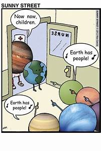 Earth has people! | Monday Morning Humor | Pinterest