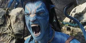 James Cameron Says Avatar Sequels Will Have 'Sumptuous' 3D