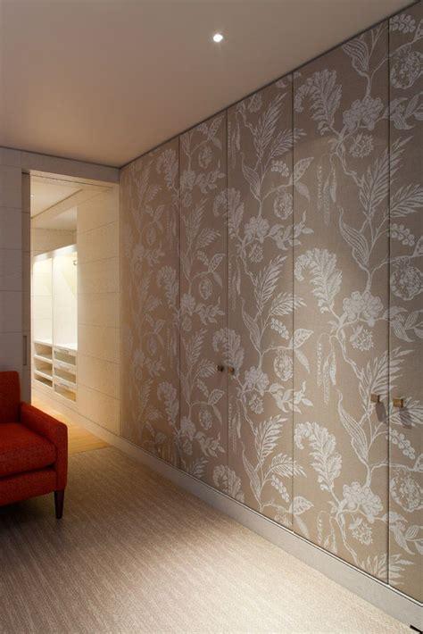 wardrobe shutters images  pinterest bedroom