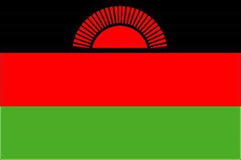 cuisine orientale encyclopédie larousse en ligne drapeau du malawi