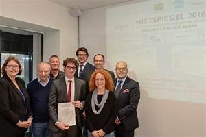 Wohnungen Mülheim An Der Ruhr : neuer mietspiegel 2016 f r die stadt m lheim an der ruhr ver ffentlicht stadt m lheim an der ruhr ~ Orissabook.com Haus und Dekorationen