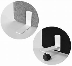 Raumteiler Auf Rollen : akustik stellwand flexible mobile trennwand sichtschutz l rmschutz raumteiler sc ebay ~ Sanjose-hotels-ca.com Haus und Dekorationen