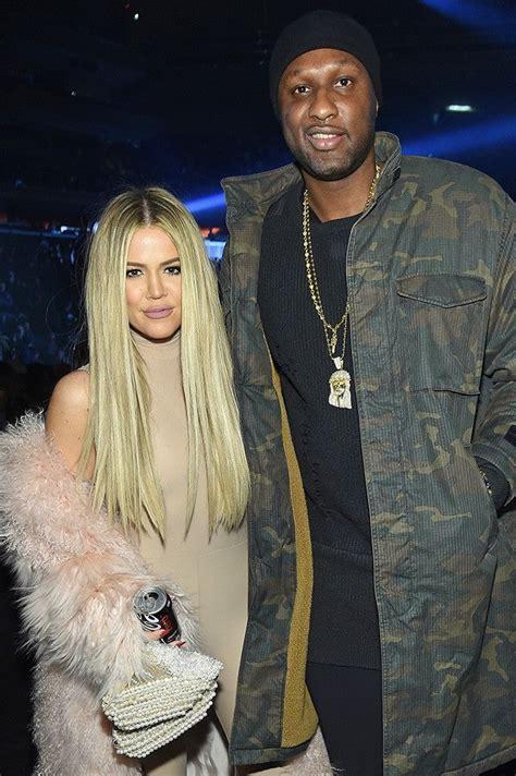 Khloe Kardashian Talks Trying IVF, Says She Wanted a Baby ...