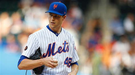 jacob degrom wallpapers wallpaper cave