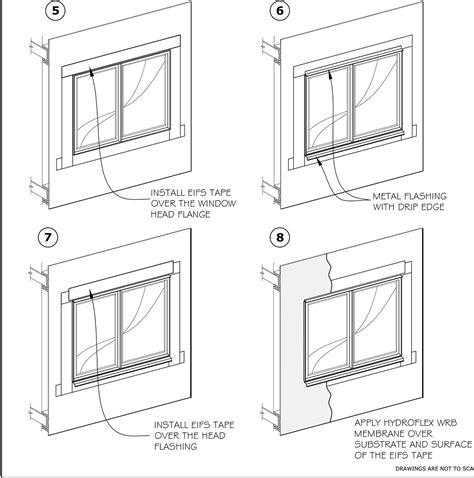 adex vca engc window treatment part  adex