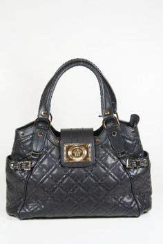 versace handbags  images versace handbags
