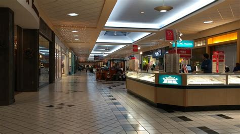 christmas shops hagerstown md valley mall 14 reviews shopping centers 17301 valley mall rd hagerstown md phone