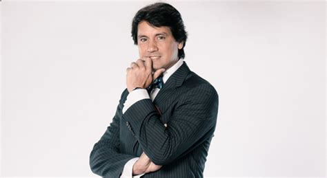 All About Juan Fb Scoop Richard Gomez To Milf Give