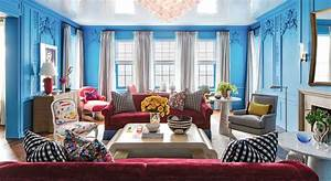 The, Top, 6, Interior, Design, Trends, For, 2019