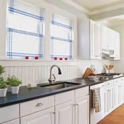 beadboard backsplash kitchen kitchen beadboard backsplash kitchen design photos