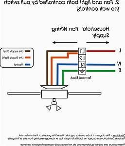 3 Phase 6 Wire Motor Wiring Diagram