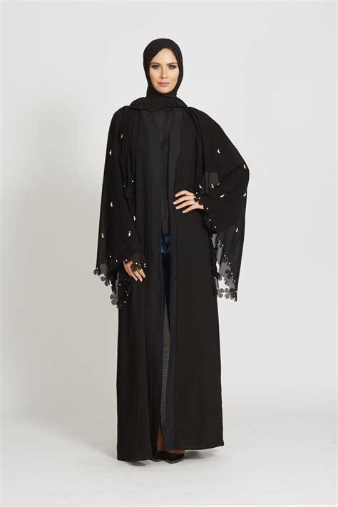 2018 batwing costume cape abayas