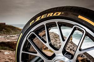 white letter racing tires tulumsmsenderco With p zero tires white letters