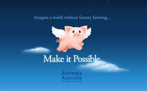 possible backgrounds desktop farming background without believe factory making campaign downloads celebrity kb