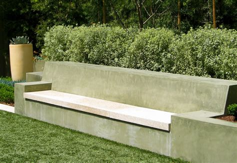 extraordinary outdoor bench cushion clearance decorating