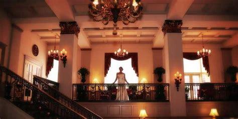 abraham lincoln  weddings  prices  wedding
