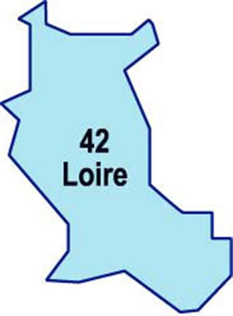 Prix Carte Grise Etienne by Faire Ma Carte Grise Par Dans Le 42 Loire