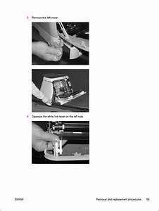 Hp Printer Manual 2600n  Full Version Free Software