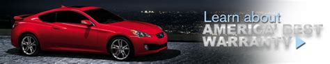 10 Year 100000 Mile Warranty by Hyundai S 10 Year 100 000 Mile Warranty Wilmington Nc
