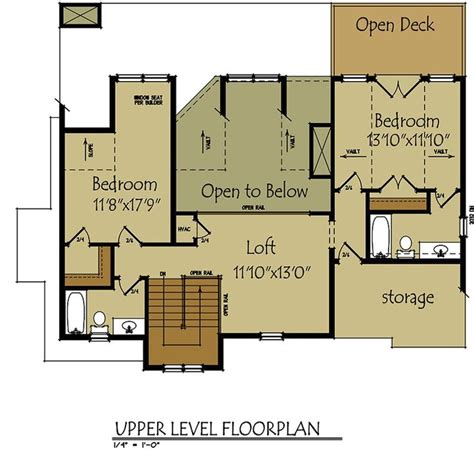 small house plans with loft bedroom small lake cottage floor plan for the home pinterest 20867   b559cf3ff658b983aa1e6bb6f2ea263d small cottages small houses