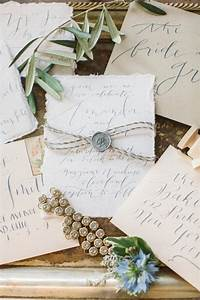 17 best ideas about calligraphy wedding invitations on With calligraphy dallas wedding invitations