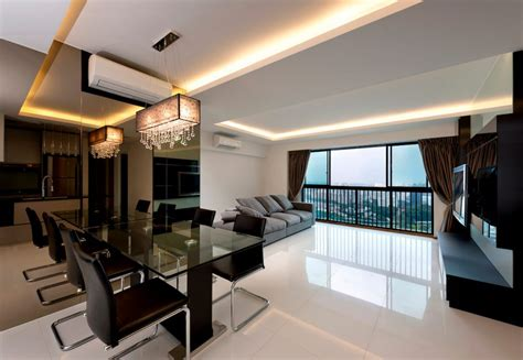 home design brand light and fixture ideas for your brand new hdb apartment