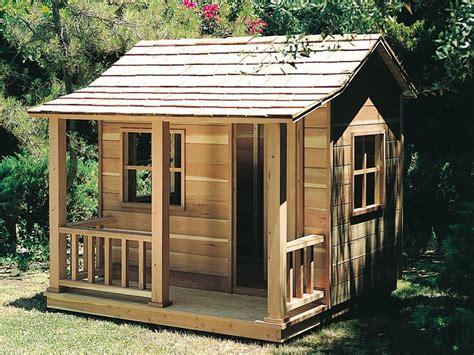 ideas  playhouse plans  pinterest diy