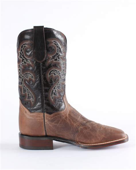 boot barn albuquerque dan post mens boots 28 images dan post mens waterproof