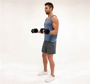 Isometric Exercises  Everything You Need To Know