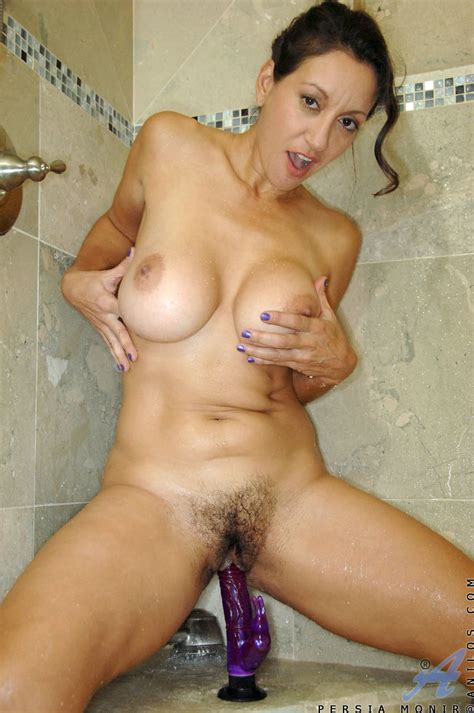 freshest mature women on The Net featuring Anilos Persia Monir Cougar Milfs