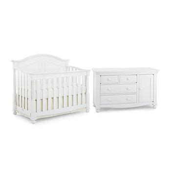 baby cribs crib sets convertible cribs jcpenney