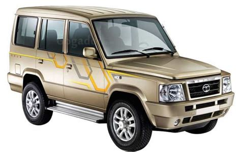 tata sumo tata sumo photos informations articles bestcarmag com