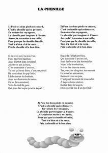 L Homme à La Moto Paroles : animation l 39 orgue de barbarie par les ch 39 tis baladins chansons d 39 aujourd 39 hui ~ Medecine-chirurgie-esthetiques.com Avis de Voitures