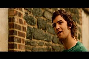 Jim Sturgess Across the Universe Stills - Jim Sturgess ...