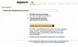 Amazon Gutschein Bei Dm : bei amazon ohne bankkonto bestellen geht das ~ Markanthonyermac.com Haus und Dekorationen