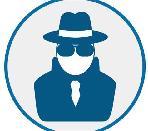 criminal background employee background check