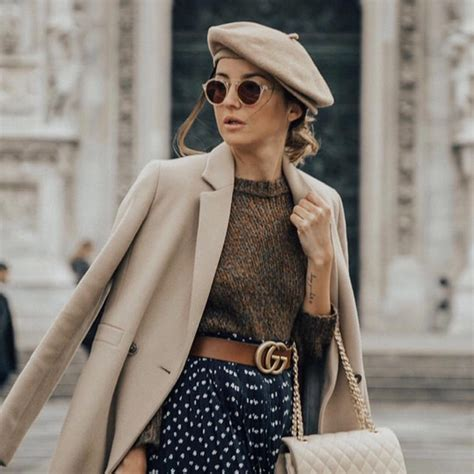 These are the Top Fashion Trends for 2018 According to Pinterest