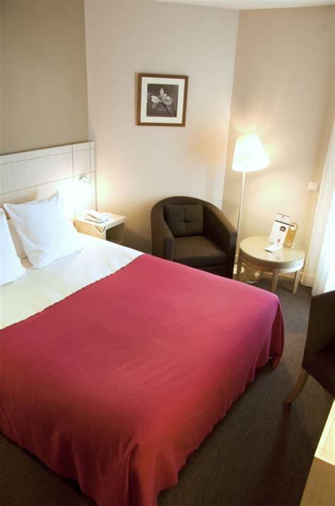 chambre de vannes hôtel vannes centre ville chambre d 39 hôtel à vannes