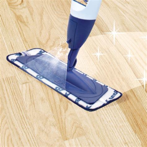 Can You Steam Clean Hardwood Floors by How To Clean Wooden Floors With Bona Bona Vs Bissell